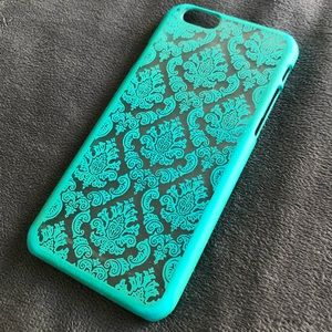 iPhone 6 and 6s cellphone case